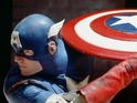 From low-budget Captain America to Shaq's Steel, the worst of superhero movies.