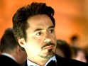 The Tony Stark actor talks about how his character changes in the MCU.