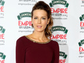 Empire Awards: Kate Beckinsale