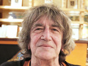 Howard Marks photographed in 2011