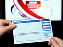 Over two-thirds of households who opposed the TV licence change their mind after a study.