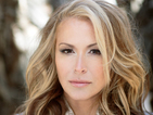 Anastacia announces her Ultimate Collection