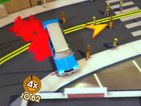 Roundabout open-world puzzle game gets Steam release date