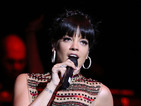 Lily Allen: 'My new mantra is Ant and Dec'