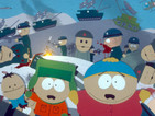 South Park: Complete series to stream exclusively on Hulu