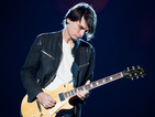 Radiohead's Jonny Greenwood: 'We've changed our method for new album'