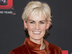 Judy Murray reveals that her favourite Strictly dancer is Artem Chigvintsev.