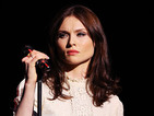 Sophie Ellis-Bextor announces new single 'The Deer & The Wolf'