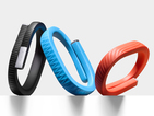 Jawbone accuses rival Fitbit of stealing its secrets
