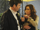 "Cristin Milioti defends ""true to life"" How I Met Your Mother finale"