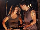 "Lost will be rebooted by ABC ""at some point"", says Carlton Cuse"