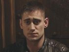 Michael Socha will lead E4's sci-fi sitcom Aliens next year