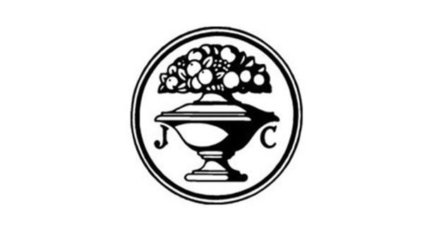 Jonathan Cape logo