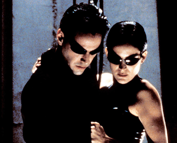 Was 1999 the best ever year for movies?