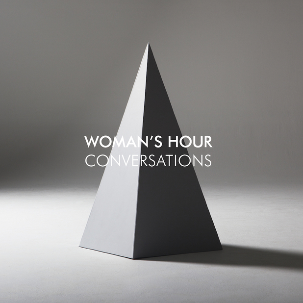music-womans-hour-conversations-artwork-
