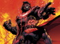 DC cancels Superman Unchained #8, 9