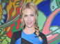 January Jones joins Fox's Last Man on Earth