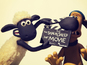 Watch the new Shaun the Sheep trailer