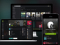 Spotify undergoes cross-platform redesign