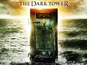 Peter David returns to Dark Tower comics