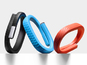 Jawbone attempts to block Fitbit sales