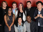 American Idol Top 8 results show: Live blog