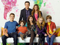 Girl Meets World star on 'challenging' return