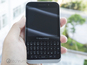 BlackBerry Kopi handset appears online