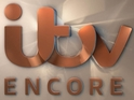 Initially expected to launch in 2015, ITV Encore will debut this summer.