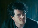 Barry Ward and Simone Kirby star in the upcoming Irish drama.