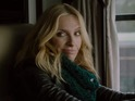 First trailer for Lucky Them shows off Toni Collette as a troubled rock journalist.