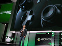 "Microsoft Studios chief says that he is ""honoured"" to lead the Xbox team."