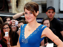 The actress is not keen to add a new commitment to the Divergent franchise.
