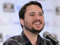 Wil Wheaton, David Hayter, Tara Strong and more want to initiate a strike.