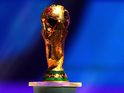 Broadcaster will air the home nations' greatest World Cup games online.