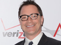 Josh Malina will guest star in the upcoming Steven Spielberg-produced series.