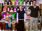 Wish I Was Here review: Zach Braff's misguided Garden State follow-up