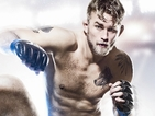 EA Sports UFC adds three free fighters as part of gameplay update