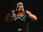 Hulk Hogan is under fire again after more racially-charged comments emerge