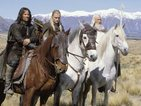 Artax, Silver, Joey, Shadowfax: 11 greatest movie and TV horses