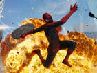 Spider-Man 2: Activision working with Microsoft on Xbox One release