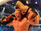 5 reasons why The Undertaker vs Brock Lesnar at SummerSlam will actually be brilliant