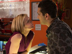 Coronation Street: Leanne, Kal kiss seen by 7.7m on Wednesday