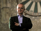 Ian Hislop talks to us about the Olden Days and the future of the BBC.