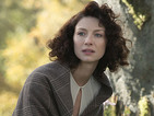Outlander gets UK premiere date on Amazon Prime Instant Video