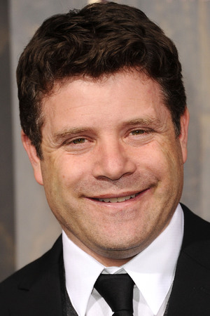 HOLLYWOOD, CA - DECEMBER 02: Actor Sean Astin attends the premiere of 'The Hobbit: The Desolation Of Smaug' at TCL Chinese Theatre on December 2, 2013 in Hollywood, California. (Photo by Jason LaVeris/FilmMagic)