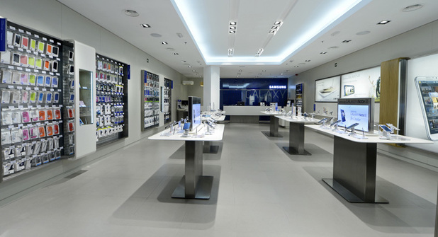 apple retail stores the most innovative View james johnson's  apple is not only one of the most innovative and  from on-line to our 467+ stores (and counting), we at apple retail are.