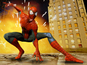 Amazing Spider-Man 2 game review ★★