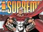 Image Comics teases Supreme return