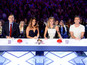 Britain's Got Talent wildcard announced